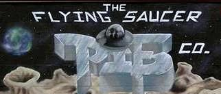 ' ' from the web at 'http://flyingsaucerpieshop.com/wp-content/uploads/2015/07/cropped-Flying-Saucer-Mural.jpg'